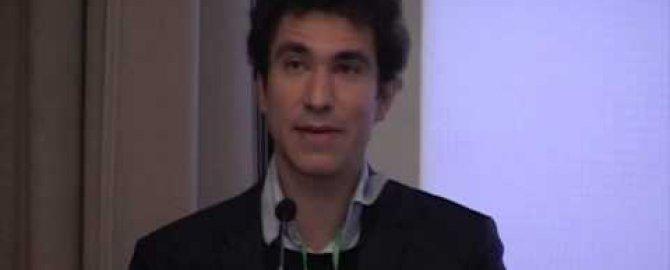 Paul-Loup Weil-Dubuc - « Diagnostic précoce » : le droit de savoir a-t-il toujours un sens ?