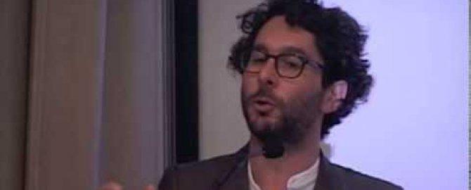 Benjamin Pitcho - Quand et comment informer le patient ? Modalités juridiques