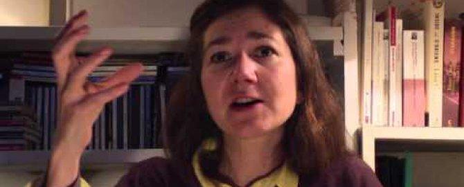 Entetien Alice Rivières