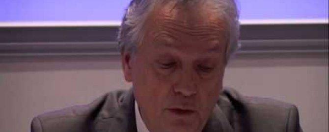 Colloque Alzheimer et droit 2012 GRIMFELD