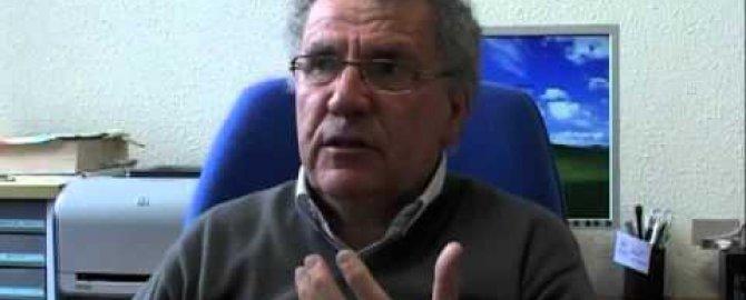 Jean-Francois Dartigues - Des enquêtes de terrain pour aller au devant de la maladie